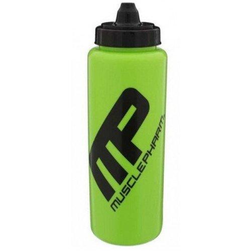 Бутылка Bidon - 1000 ml Muscle Pharm