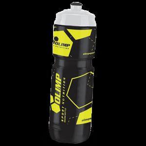 Бутылка Bidon  - 800 ml Olimp Nutrition