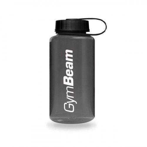 Бутылка Sport Bottle - 1000 ml GymBeam