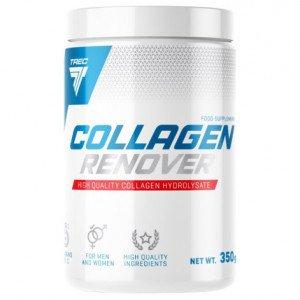 Коллаген , Collagen Renover - 350 g , Trec Nutrition (Польша)