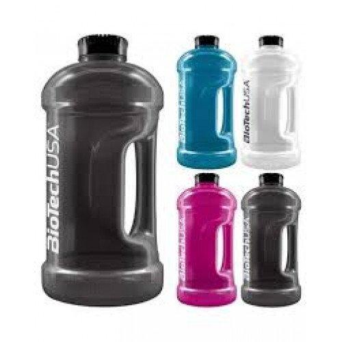 Бутылка Gallon - 2200мл BioTech (USA)