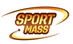 SportMass - магазин спортивного и оздоровительного питания.